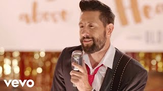 Download Old Dominion - Break Up with Him Video