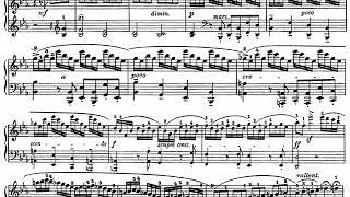 Download [Yuja Wang+Lionel Bringuier] Mozart: Piano Concerto in E-flat, No.9, K.271, 'Jeunehomme' Video