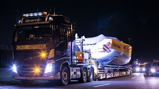 Download Volvo Trucks - Teaser: Lisbon, here we come! - Volvo Ocean Race Video