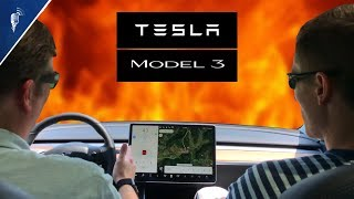 Download Model 3 Problems: What Tesla Isn't Telling Us Video