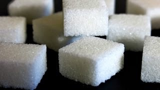 Download HOW TO MAKE SUGAR CUBES Video