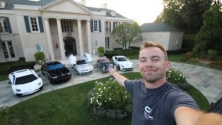 Download Would you Take the House or the Cars? Video