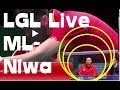 Download [LGL Live commentating] World Final Ma Long - NiWa (English) Video