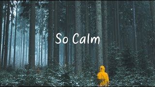 Download So Calm | Beautiful Chill Mix Video