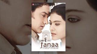 Download Fanaa Video