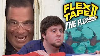 Download Flex Tape II: The Flexening - JonTron Video