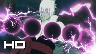 Download Six Paths Mangekyou Rinnegan Sasuke Uchiha Awakening Mod | NARUTO SHIPPUDEN: Ultimate Ninja STORM 4 Video