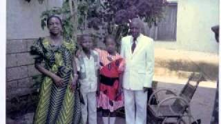Download Kabongo Mbaya Video