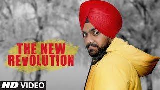 Download The New Revolution: Bunny Baidwan (Full Song) Mista Baaz   Singga   New Punjabi Songs 2018 Video