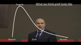 Download The healing power of 1,000 miles of ultrarunning   Brian Thomas   TEDxSVSU Video