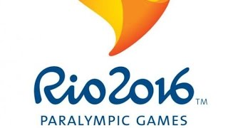 Download RIO Paralympics 2016 - Review & Expected Questions Video