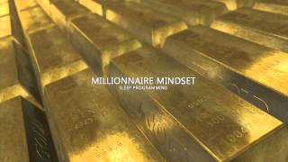 Download Sleep Programming for Prosperity-'Millionaire Mindset' -Attract Abundance & Wealth While You Sleep! Video