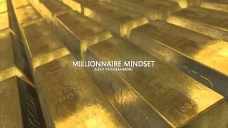 Download Sleep Programming for Prosperity-'Millionaire Mindset' -Attract Abundance & Wealth While You Sleep! Video