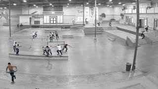 Download Cody McEntire - It Must Be Nice Video