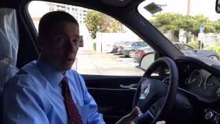 Download BMW Apple CarPlay Video