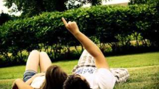 Download Ti vorrei - Pierdavide Carone Video