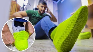Download 5 WEIRD Everyday Gadgets that You Can Buy Online ! Video