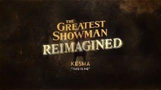 Download Kesha - This Is Me Video