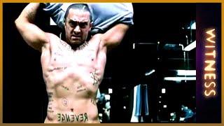 Download Aamir Khan   The snake charmer 🇮🇳   Witness Video