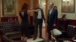 Download Poyraz Karayel 18. Bölüm - Sema, Bahri'yi vuracak mı? Video