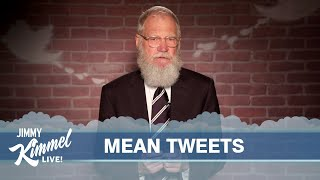 Download Mean Tweets – Jimmy Kimmel Edition Video