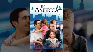Download In America Video