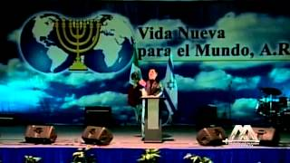 Download El espíritu de sabiduría - Armando Alducin Video