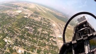 Download F-16 Incentive Ride. Video