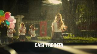 Download Casi Treinta - FlixLatino Go 2 Video