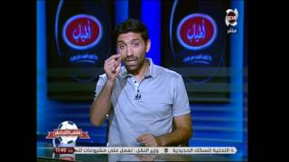 Download ملعب الشاطر - تفاصيل جلسة احمد جلال مع ايناسيو حول صفقات نادى الزمالك Video