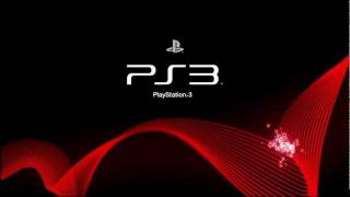 Download PSN ist wieder online!!!! (Playstation Network is back!!!!) ((Das Lied: Offline Welt)) Video