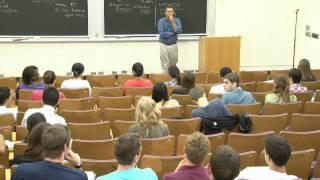 Download Lec 1 | MIT 14.01SC Principles of Microeconomics Video