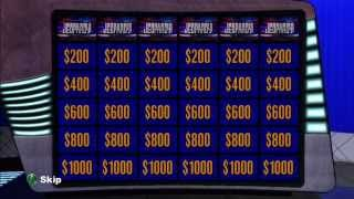 Download Let's Play: Jeopardy Part 1 Video