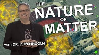 Download The nature of matter Video