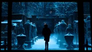Download Trailer music from the movie Hugo Cabret (2011): Audiomachine - Breath and life Video