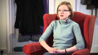 Download Helen Swift - A tutor's-eye view of Oxford University admissions interviews   Day 3 Video