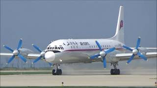 Download Wonsan Air Festival Highlights, the First Air Show in North Korea Video
