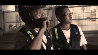 Download CRSM 志工团巡逻队罪案实录 II Video