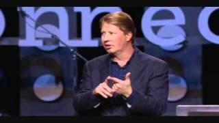 Download STOP tolerating Jezebel spirit - Robert Morris Video
