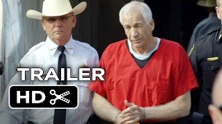 Download Happy Valley Official Trailer 1 (2014) - Documentary HD Video