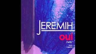 Download Jeremih - oui Video