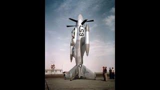 Download Discovery Channel Strange planes Vertical & strange shapes Video