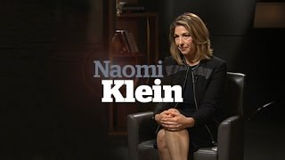 Download Naomi Klein: This Changes Everything author talks about climate change Video