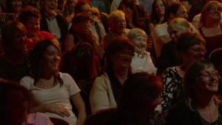 Download Lise Dion - Le temps qui court (JD) Video
