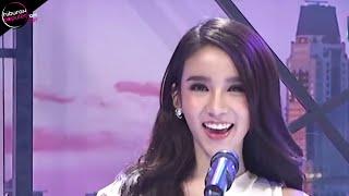 Download 8 Ladyboy Thailand Paling Cantik ini Mengalahkan Cewek Tulen Video