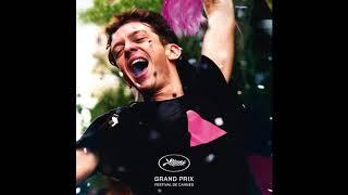 Download Arnaud Rebotini - 120 Battements Par Minute Video