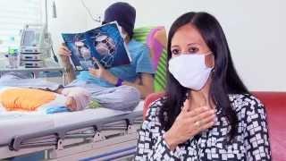 Download Sarcoma de Ewing Video