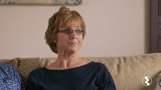 Download Beating Lymphoma with CAR T Cell Therapy: Jami's Immunotherapy Story Video