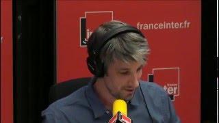 Download L'arrestation de Katia Lipovoï à Poitiers - Le moment Meurice Video