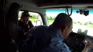 Download 3281 Kansas DOT inspection Video
